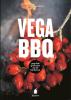 Malin  Landqvist,Vega BBQ