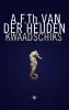 <b>A.F.Th. van der Heijden</b>,Kwaadschiks