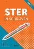 <b>Stichting  Melkweg+</b>,Ster in schrijven, Alfa C