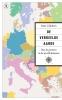 Hans  Dijkhuis,De verdeelde aarde