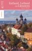 <b>Hugo van Willigen</b>,Estland, Letland en Litouwen