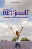 <b>Jan  Verhulst</b>,RET-jezelf