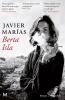 <b>Javier  Marías</b>,Berta Isla