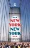 Bram Bakker,New York, New York