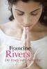 Francine  Rivers,De roep van de Sjofar