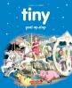 Gilbert  Delahaye, Marcel  Marlier,Tiny Hartendiefjes Tiny gaat op stap