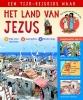 <b>Peter  Martin</b>,Een tijd-reisgids naar het land van Jezus
