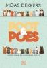 Midas  Dekkers,Poot en Poes?