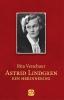 Rita  Verschuur,Astrid Lindgren