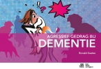 Ronald  Geelen,Agressief gedrag bij dementie