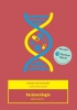 Roger  McFadden,Farmacologie, 3e editie met MyLab NL toegangscode