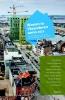 Sien  Winters, Wesley  Ceulemans, Kristof  Heylen, Isabelle  Pannecoucke,Wonen in Vlaanderen anno 2013. De bevindingen uit het grote woononderzoek 2013 gebundeld