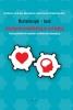 ,Mentemo-spel + boek Emotionele ontwikkeling in verbinding in clipbox