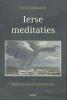 <b>Ulrich  Libbrecht</b>,Ierse meditaties
