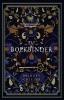 <b>Bridget  Collins</b>,De boekbinder
