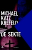 <b>Michael  Katz Krefeld</b>,Sekte