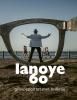 Tom  Lanoye,Lanoye 60