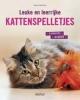 Sabine  Ruthenfranz,Leuke en leerrijke kattenspelletjes