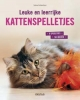 <b>SABINE  RUTHENFRANZ</b>,Leuke en leerrijke kattenspelletjes