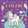 ,Lucky Color Fun