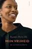 <b>Ayaan  Hirsi Ali</b>,Mijn vrijheid. De autobiografie