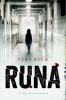 <b>Vera  Buck</b>,Runa