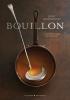 Jean  Beddington,Bouillon