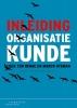 Loek ten Berge, Marco  Oteman,Inleiding organisatiekunde