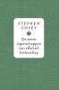 Stephen R.  Covey,De zeven eigenschappen van effectief leiderschap