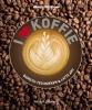 Anette  Moldvaer,I love koffie