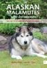 <b>Hélène  Heijs - van der Vlist</b>,Alaskan Malamutes - mjjn leesmeesters