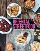 Julius  Jaspers,Oriental Streetfood