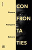 <b>Simone Atangana Bekono</b>,Confrontaties
