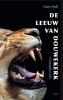 <b>Hans  Moll</b>,De Leeuw van Douwekerk