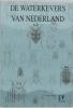 ,De waterkevers van Nederland