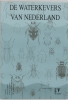 <b>Waterkevers van nederland</b>,