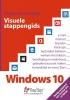 Studio Visual Steps,Visuele stappengids Windows 10