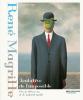 Siegfried  Gohr,Ren?e Magritte