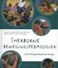 <b>Jo  Daems,  Tine   Missine,  Ilse   Bontinck,  Ja</b>,Sherborne bewegingspedagogiek