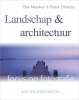 <b>Dhaeze</b>,FVS Landschap+architectuur