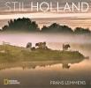 Frans  Lemmens,Stil Holland