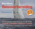 Rene  Westerhuis,Boordboek reisvoorbereiding