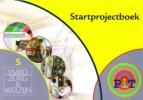 M.  Lecluse-Dielen,Pit Startprojectboek