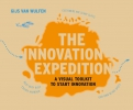 Gijs van Wulfen,The innovation expedition