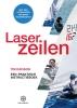 <b>Tim  Davison</b>,Laser zeilen