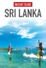,Insight Guide Sri Lanka (Ned.ed.)
