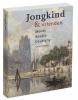 <b>Liesbeth van Noortwijk, John  Sillevis</b>,Jongkind & vrienden.