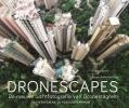 Ayperi  Karabuda Ecer,Dronescapes