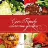 Evie  Aarden,Evie`s tropische caloriearme gerechten