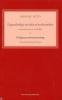 <b>Rudolf Otto</b>,De genadereligie van India en het christendom
